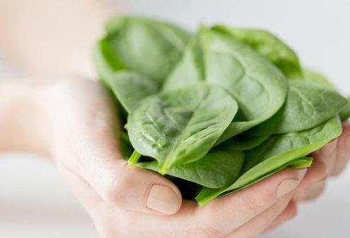 12+2  τροφές που ενισχύουν το ανοσοποιητικό σας σύστημα (φωτό) - Κυρίως Φωτογραφία - Gallery - Video