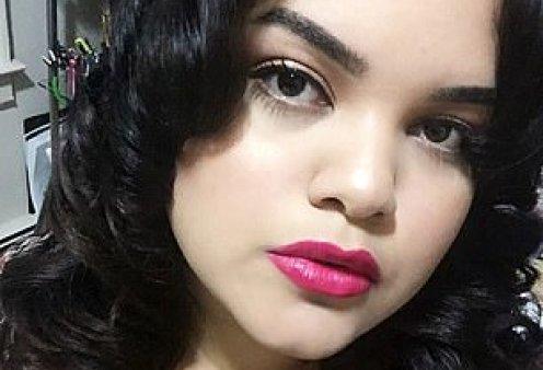 ΗΠΑ: 27χρονη γραμματέας καθηγητή έδωσεναρκωτικά & μετάπήγεστο κρεβάτιμε δύο 15χρονους μαθητές - Κυρίως Φωτογραφία - Gallery - Video