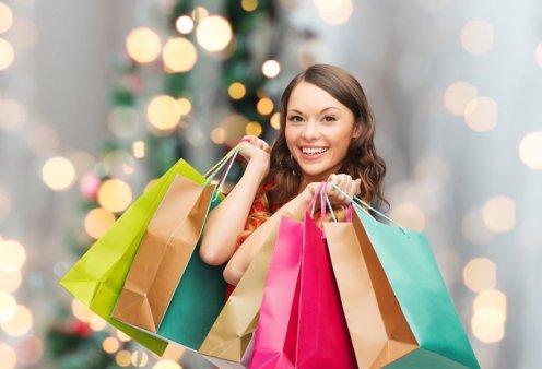 Εορταστικό ωράριο: Ποιες Κυριακές θα είναι ανοιχτά τα καταστήματα;  - Κυρίως Φωτογραφία - Gallery - Video