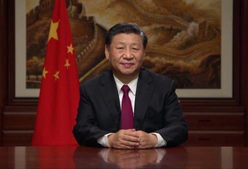 Πρόεδρος της Κίνας: Ο κοροναϊός εξαπλώνεται πολύ γρήγορα - Δεύτερο νοσοκομείο στην Ουχάν - 56 εκ. Κινέζοι  αποκλεισμένοι (φώτο-βίντεο)  - Κυρίως Φωτογραφία - Gallery - Video