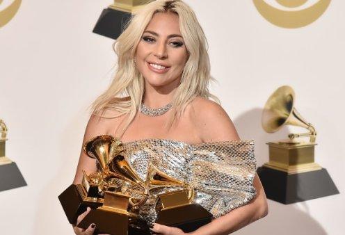 Grammy Awards 2020: Τα μεγαλύτερα μουσικά βραβεία παγκοσμίως αποκλειστικά στην Cosmote Tv  - Κυρίως Φωτογραφία - Gallery - Video