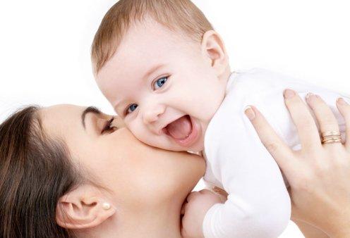 Εκπληκτικά tips για τις μαμάδες - Να πως μπορείτε να αυξήσετε τη διάρκεια της ημέρας - Κυρίως Φωτογραφία - Gallery - Video