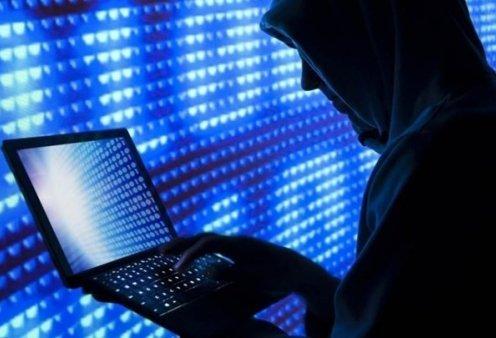 """Τούρκοι χάκερς """"επιτέθηκαν"""" σε ελληνικές κυβερνητικές ιστοσελίδες - """"Έπεσαν"""" τα site της Βουλής , του ΥΠΕΞ , της ΕΥΠ, του Χρηματιστηρίου  (φώτο)  - Κυρίως Φωτογραφία - Gallery - Video"""