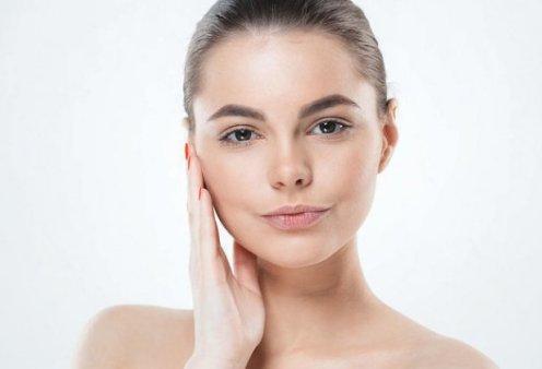 Beauty mask: Καταπολεμήστε τις ρυτίδες & τους μαύρους κύκλους κάτω από τα μάτια με την θαυματουργή... πατάτα! - Κυρίως Φωτογραφία - Gallery - Video