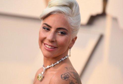 Δείτε ποιοι celebrities δούλευαν ως στρίπερς - Κυρίως Φωτογραφία - Gallery - Video