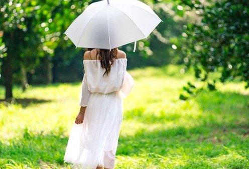 Άστατος ο καιρός & σήμερα Παρασκευή - Πού θα σημειωθούν βροχές;  - Κυρίως Φωτογραφία - Gallery - Video