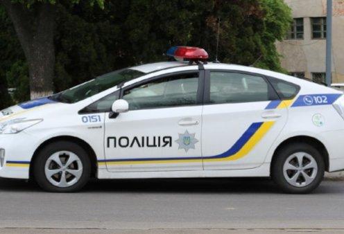 Ουκρανία - Έδεσαν & βίασαν 26χρονη - Έσπασαν στο ξύλο νεαρό - Η κόλαση μέσα στο αστυνομικό τμήμα - Κυρίως Φωτογραφία - Gallery - Video