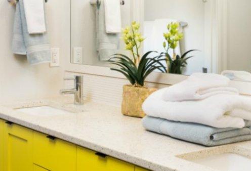 Σπύρος Σούλης: Με αυτό το αρωματικό το μπάνιο θα μυρίζει υπέροχα κάθε μέρα - Φτιάξτε το μόνοι σας! - Κυρίως Φωτογραφία - Gallery - Video