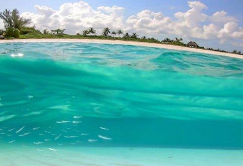 Αποκλειστικό: Ο Γιάννης Τσούνης φωτογραφίζει με... ψυχή από την Ιθάκη ως τις Μπαχάμες & το Κλέφτικο της Μήλου - Μιλάει στο eirinika  - Κυρίως Φωτογραφία - Gallery - Video