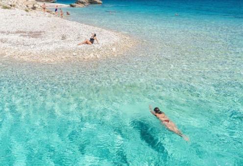 Eirinika - Καλοκαίρι 2020: #leipsoi – H Χονολουλού της Ελλάδας, με τις εξωτικές παραλίες – Ή το Μονακό των Δωδεκανήσων ''πάρτο σκάφος κι'έλα εδώ'' - Κυρίως Φωτογραφία - Gallery - Video