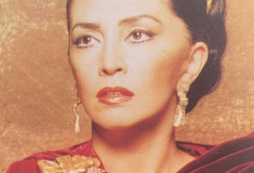 Οι αναρτήσεις – αντιδράσεις & αναμνήσεις διάσημων Ελλήνων από την Αγιά Σοφιά – Ντενίση, Πετρούνιας, Μπακογιάννης, Νταλάρας, Κορινθίου, Γερονικολού (Φωτό)  - Κυρίως Φωτογραφία - Gallery - Video