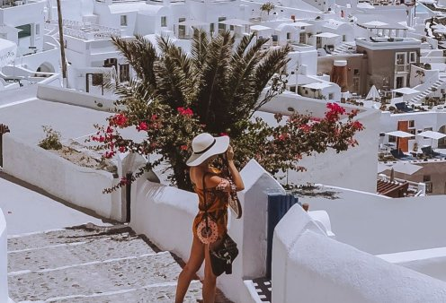 Τα ζώδια από την Κατερίνα Γλύμπη: Ευνοική η σημερινή μέρα - Αντιμετωπίστε τα ευτράπελα με χιούμορ & μην πιέζετε καταστάσεις - Κυρίως Φωτογραφία - Gallery - Video