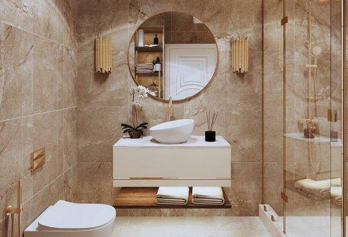 Σπύρος Σούλης: Με αυτόν τον απλό τρόπο θα ξεβουλώσετε μόνοι σας τον νιπτήρα στο μπάνιο! - Κυρίως Φωτογραφία - Gallery - Video
