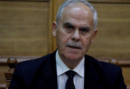 Ποιος είναι ο βουλευτής Κορινθίας Νικόλαος Ταγαράς - Το ένα από τα 3 νέα πρόσωπα της Κυβέρνησης (φωτό - βίντεο) - Κυρίως Φωτογραφία - Gallery - Video