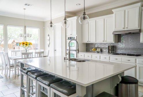 Σπύρος Σούλης: Οργανώστε την κουζίνα σας χρησιμοποιώντας κολλητική ταινία!  - Κυρίως Φωτογραφία - Gallery - Video