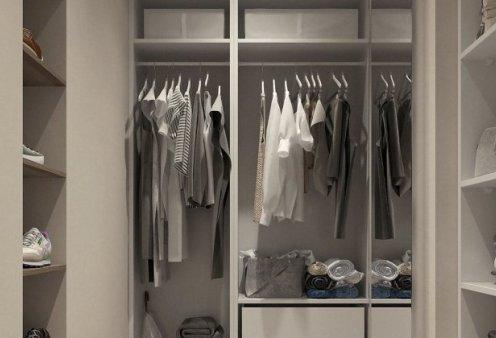 Σπύρος Σούλης: Αντισκωρικό για μυρωδάτες ντουλάπες - 4 τρόποι για να το φτιάξετε μόνοι σας! - Κυρίως Φωτογραφία - Gallery - Video