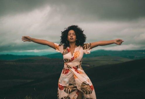 Λογική και συναίσθημα: Βρίσκοντας την ισορροπία - Ένας δύσκολος δρόμος  - Κυρίως Φωτογραφία - Gallery - Video