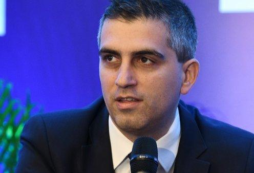 Good news από τον Χρίστο Δήμα: 394 start-ups ζήτησαν να εγγραφούν στο μητρώο του Elevate Greece  - Κυρίως Φωτογραφία - Gallery - Video