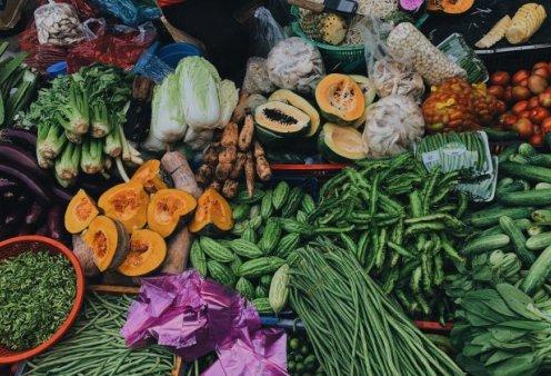 Aυτά τα 5 χημικά τρόφιμα ευνοούν την αύξηση βάρους - Ποια είναι; - Κυρίως Φωτογραφία - Gallery - Video