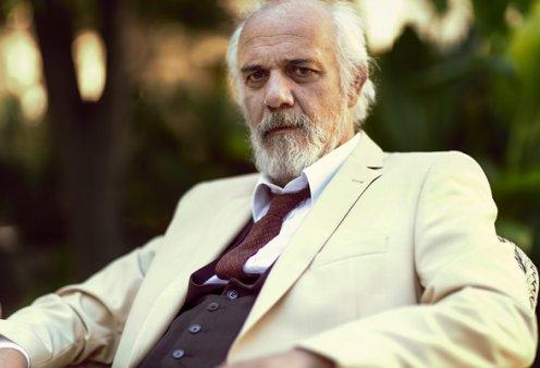 Τι απάντησε ο Γιώργος Κιμούλης στην Ζέτα Δούκα - Νέες κατηγορίες από Κατερίνα Γερονικολού & Φάνη Παυλόπουλο (βίντεο) - Κυρίως Φωτογραφία - Gallery - Video