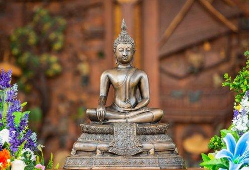 7 συμβουλές της Βουδιστικής Σοφίας που θα αλλάξουν την ζωή σας - Κυρίως Φωτογραφία - Gallery - Video