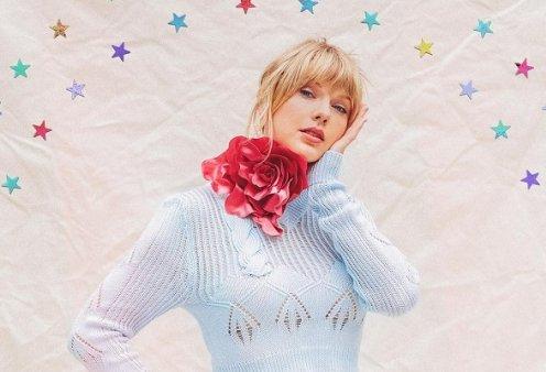 Taylor Swift εναντίον Netflix! Σειρά έκανε αστείο με το όνομά της και το βρήκε σεξιστικό - «Πήρε το 2010 και το θέλει πίσω» (φωτό) - Κυρίως Φωτογραφία - Gallery - Video