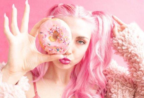 Ζάχαρη: Πώς θα περιορίσετε την κατανάλωση - Χαλαρώστε & κοιμηθείτε, πιείτε ένα ποτήρι νερό, καταναλώστε πρωτεΐνες  - Κυρίως Φωτογραφία - Gallery - Video