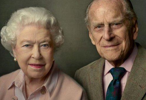 Απηύδησαν οι Βρετανοί: 10.000 παράπονα στο BBC επειδή έπαιζαν όλη μέρα τον θάνατου του Φίλιππου - ήθελαν τον τελικό του MasterChef - Κυρίως Φωτογραφία - Gallery - Video