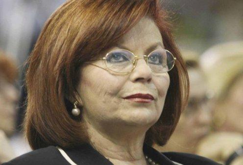 Η Λούκα Κατσέλη μίλησε στο Eirinika για την κατάσταση υγείας της αδερφής της Νόρας Κατσέλη - Υπεβλήθη σε χειρουργική επέμβαση για να αντιμετωπιστεί εγκεφαλική αιμορραγία  - Κυρίως Φωτογραφία - Gallery - Video