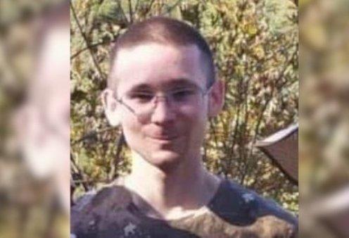 Ανείπωτη τραγωδία στην Γαλλία: 29χρονος σκότωσε το αφεντικό του & ένα συνάδελφο - του έκανε παρατήρηση ο εργοδότης και τον πυροβόλησε εν ψυχρώ (φωτό & βίντεο) - Κυρίως Φωτογραφία - Gallery - Video