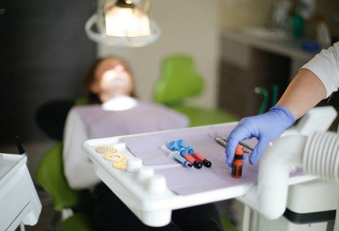 Οδοντίατρος στο Λος Άντζελες κακοποιούσε σεξουαλικά γυναίκες 27 έως 73 ετών - Τις νάρκωνε! Τον βιντεοσκόπησε η βοηθός του στο κινητό - Κυρίως Φωτογραφία - Gallery - Video