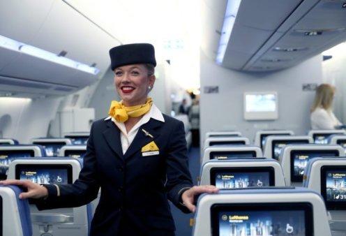 Επεισοδιακή πτήση από Ρόδο σε Ηράκλειο με επιβάτη που δεν ήθελε να φορέσει μάσκα - Συνελήφθη στην προσγείωση  - Κυρίως Φωτογραφία - Gallery - Video