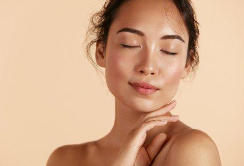 Θέλεις νεανικό δέρμα; Ενσωμάτωσε μόλις 4 συστατικά στη ρουτίνα σου για θεαματικά αποτελέσματα - Κυρίως Φωτογραφία - Gallery - Video
