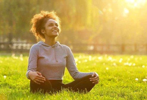 Οι 4 πιο αποτελεσματικές φυσικές θεραπείες για το άγχος και το stress: Ενσωματώστε τις στην καθημερινή σας ρουτίνα – Θα αισθανθείτε αμέσως καλύτερα  - Κυρίως Φωτογραφία - Gallery - Video