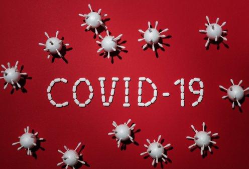 Nέα έρευνα - κορωνοϊός: Χωρίς εμβόλιο οι άνθρωποι θα μολύνονται ξανά κάθε 16 μήνες -  - Κυρίως Φωτογραφία - Gallery - Video