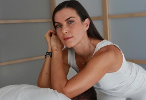 Η Δρ. Κατερίνα Μουστάκα απάντα: Έχετε διάχυτος πονοκέφαλος; Χαλάρωσε τους υπινιακούς με αυτό τον τρόπο! (βίντεο) - Κυρίως Φωτογραφία - Gallery - Video