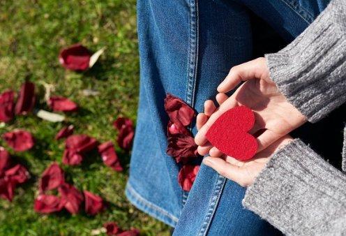 15 ρητά για να αγαπήσουμε τον εαυτό μας  - Να είσαι ευτυχισμένος τη στιγμή, αυτό αρκεί - Κυρίως Φωτογραφία - Gallery - Video