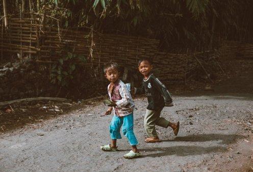 Υπάρχει μια χώρα όπου τα παιδιά πεθαίνουν από την πείνα - Στην επιφάνεια μια από τις χειρότερες ανθρωπιστικές κρίσεις  - Κυρίως Φωτογραφία - Gallery - Video
