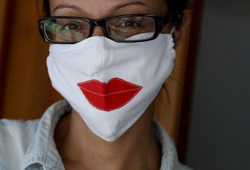 Kind reminder - Από σήμερα μάσκα σε 43 διαφορετικούς τομείς: Ιδιωτικές εταιρείες, επιχειρήσεις, δημόσιο & εκκλησίες (φωτό)  - Κυρίως Φωτογραφία - Gallery - Video