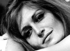 31 χρόνια χωρίς την Νταλιντά: Η γόησσα τραγουδίστρια ερωτευόταν άντρες που πέθαιναν έως ότου αυτοκτόνησε & η ίδια- Αφιέρωμα του eirinika - Κυρίως Φωτογραφία - Gallery - Video
