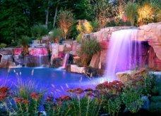 Κάντε τον κήπο σας παράδεισο: Ιδού εντυπωσιακές αλλά και χρήσιμες ιδέες - Κυρίως Φωτογραφία - Gallery - Video 11