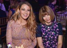 Οι 12 εμφανίσεις- άλμπουμ μόδας από την Anna Wintour για το 2014 : Η μία πιο πρωτότυπη από την άλλη! (slideshow) - Κυρίως Φωτογραφία - Gallery - Video 9