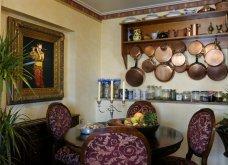 Πωλητήριο στη χλιδάτη βίλα του Ντέμη Ρούσσου για 2 εκ. ευρώ - Θέα στον Σαρωνικό που κόβει την ανάσα! (Φωτό)  - Κυρίως Φωτογραφία - Gallery - Video