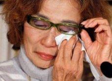 Το δράμα της Γιαπωνέζας μάνας: Εκλιπαρεί να αφήσουν ελεύθερο τον δημοσιογράφο γιο της οι Τζιχαντιστές - Καρέ καρέ η απελπισμένη έκκληση (συγκλονιστικές φωτό) - Κυρίως Φωτογραφία - Gallery - Video