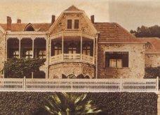 "Vintage Photo Story: Ξενάγηση στο ""Παλάτι"" στο Τατόϊ από τον Πρόεδρο Βασίλη Κουτσαβλή - εντυπωσιακές εικόνες! - Κυρίως Φωτογραφία - Gallery - Video"