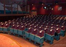 """Αποκλειστικό: Made in Greece: Ο Κλέον Στίβεν Κούρτης ο """"εγκέφαλος"""" στο φεστιβάλ ελληνικού κινηματογράφου στο Σαν Φρανσίσκο - Κυρίως Φωτογραφία - Gallery - Video"""