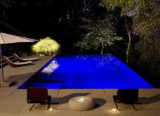 Κάντε τον κήπο σας παράδεισο: Ιδού εντυπωσιακές αλλά και χρήσιμες ιδέες - Κυρίως Φωτογραφία - Gallery - Video 3