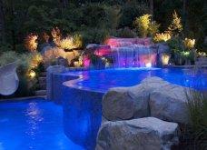 Κάντε τον κήπο σας παράδεισο: Ιδού εντυπωσιακές αλλά και χρήσιμες ιδέες - Κυρίως Φωτογραφία - Gallery - Video 4