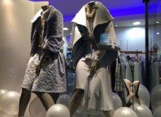 Made in Greece ο Πάρης Βαλταδώρος - Ο Έλληνας σχεδιαστής που μέσα στην κρίση τα κατάφερε & άνοιξε την νέα τριόροφη μπουτίκ του στο Κολωνάκι! - Κυρίως Φωτογραφία - Gallery - Video