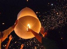 Αποκλειστικό: Μαγευτικό Πάσχα στο Λεωνίδιο! Το ζήσαμε και σας μεταδίδουμε! (φωτό - βίντεο) - Κυρίως Φωτογραφία - Gallery - Video